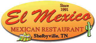 El Mexico Mexican Restaurant Shelbyville TN